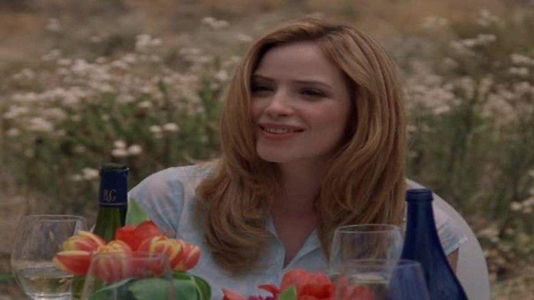 Wedding Daze (2004 film) movie scenes