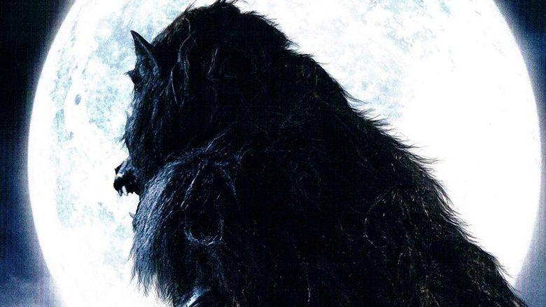 werewolf the beast among us imdb