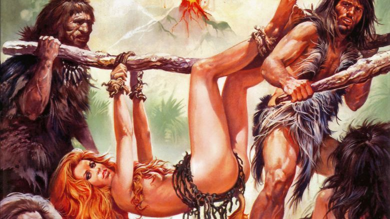 When Women Had Tails movie scenes