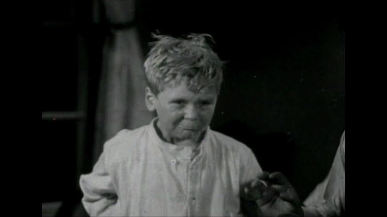 When the Wind Blows (1930 film) movie scenes