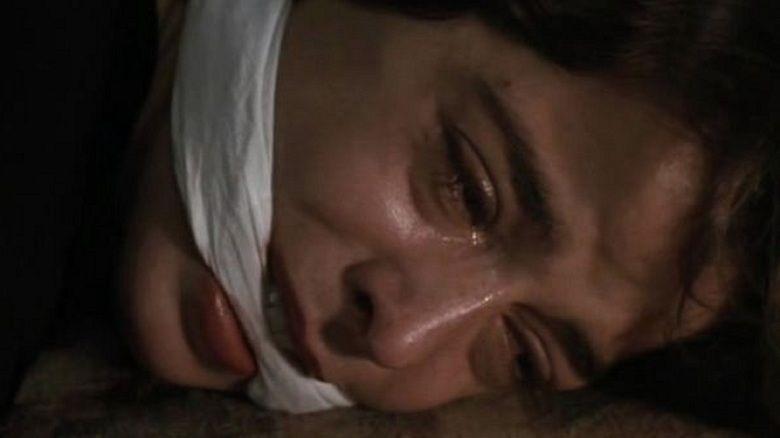 Whispers in the Dark (film) movie scenes