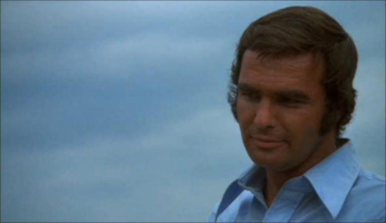 White Lightning (1973 film) movie scenes