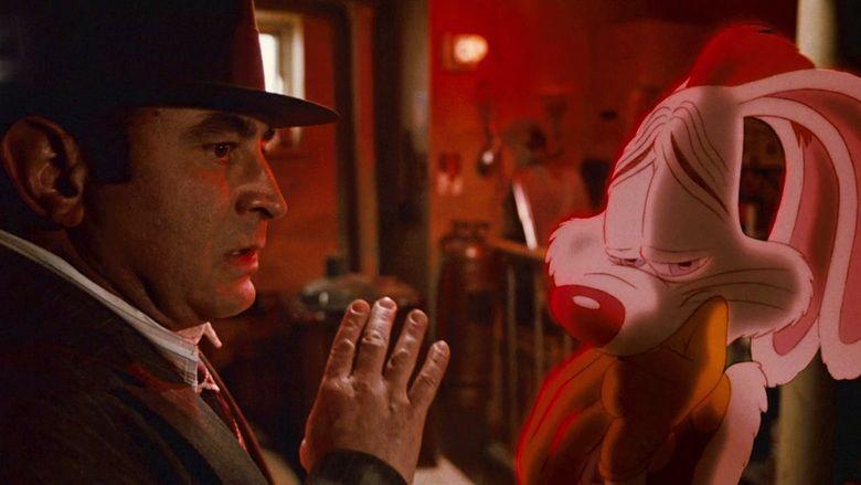 Who Framed <b>Roger Rabbit</b> movie scenes - Who-Framed-Roger-Rabbit-images-fa0233f2-7e30-4b68-8528-eb01af874ac