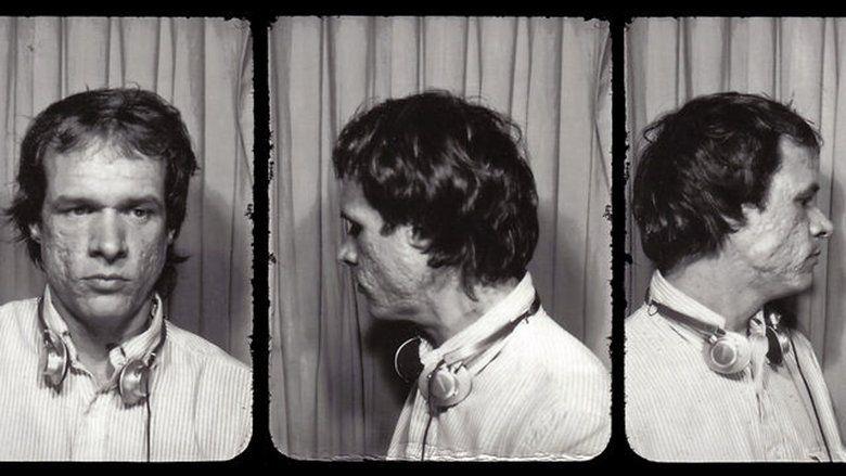 Wild Combination: A Portrait of Arthur Russell movie scenes