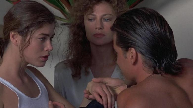Wild Sex Free Movies 54