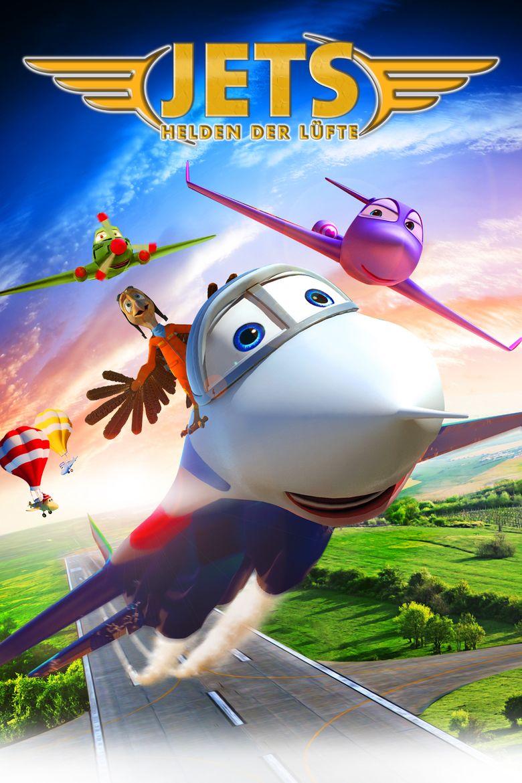 Wings (2012 film) movie poster