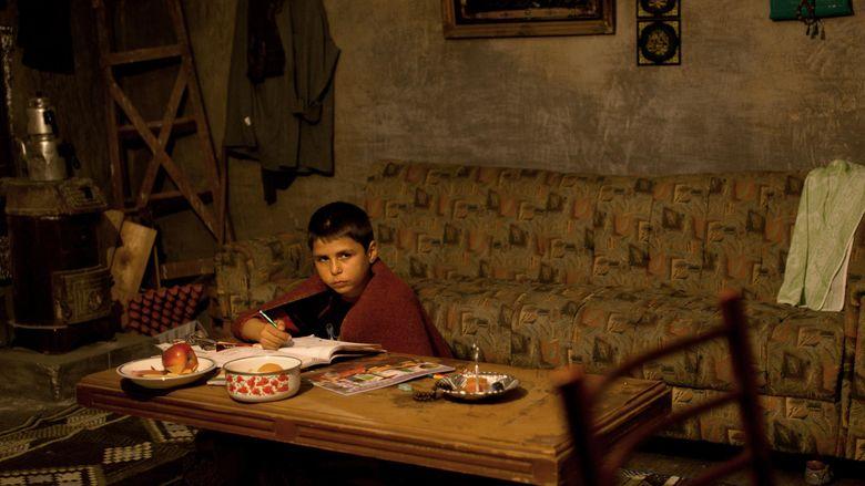 Winter Sleep (film) movie scenes