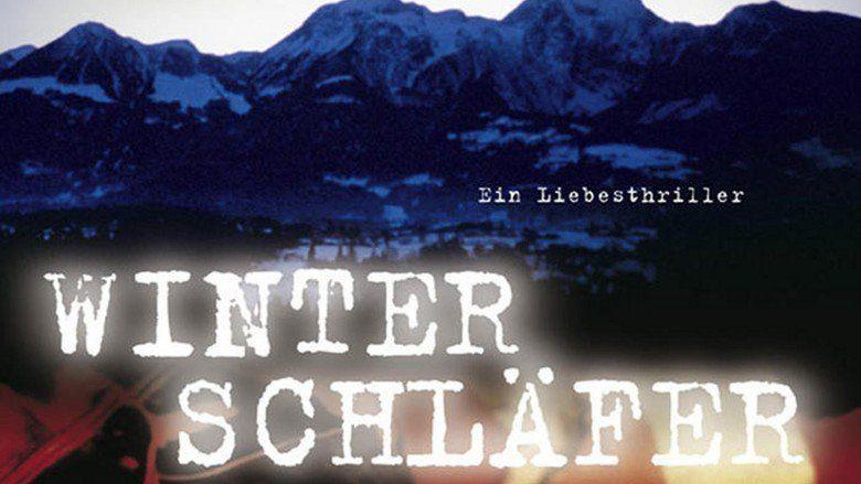 Winter Sleepers movie scenes