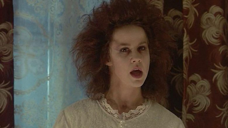 Witchcraft (1988 film) movie scenes