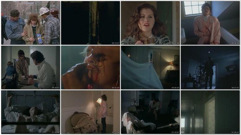 Witchery (film) movie scenes