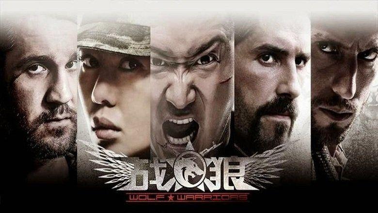 Warrior (2011) Online Subtitrat HD • Vezi Online