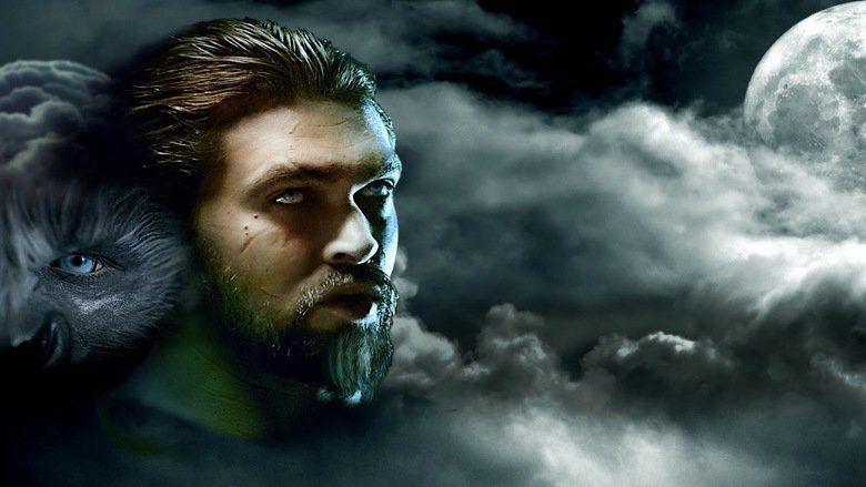 Wolves (2014 film) movie scenes
