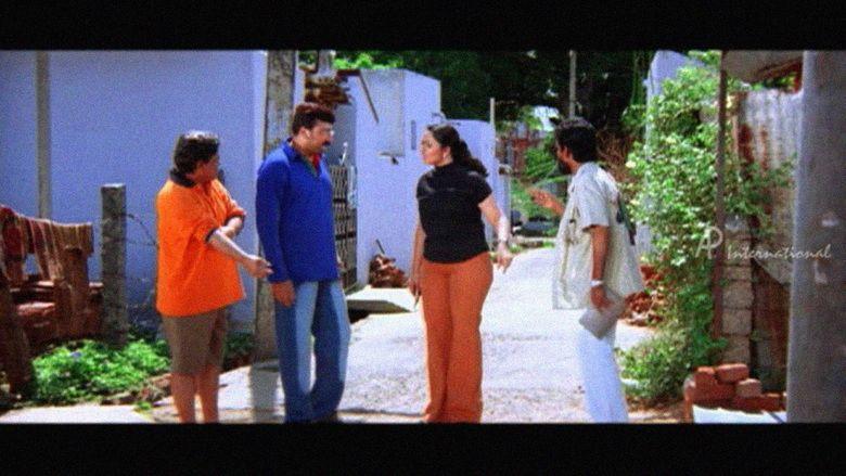 yathrakarude sradhakku malayalam full movie instmank