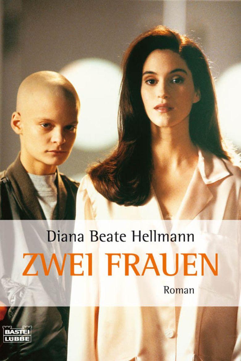 Zwei Frauen movie poster