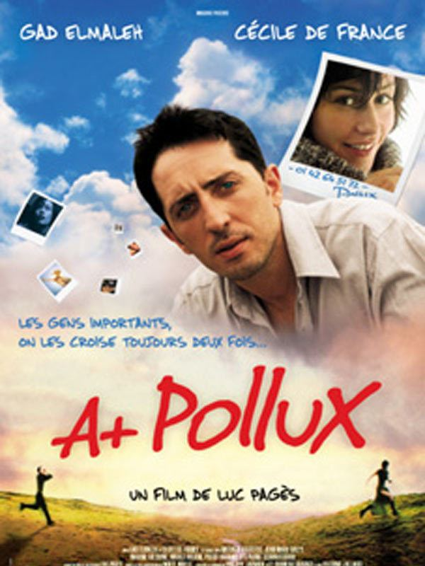 A+ Pollux wwwcinemagoracoukimagesfilms6728667bapo