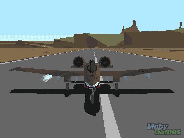 A-10 Cuba! wwwmyabandonwarecommediascreenshotsaa10cub