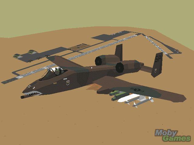 A-10 Cuba! Download A10 Cuba Mac My Abandonware