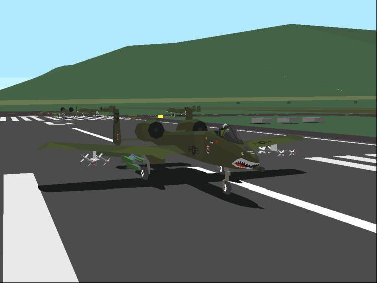 A-10 Cuba! A 10 Cuba Download Free Full Game