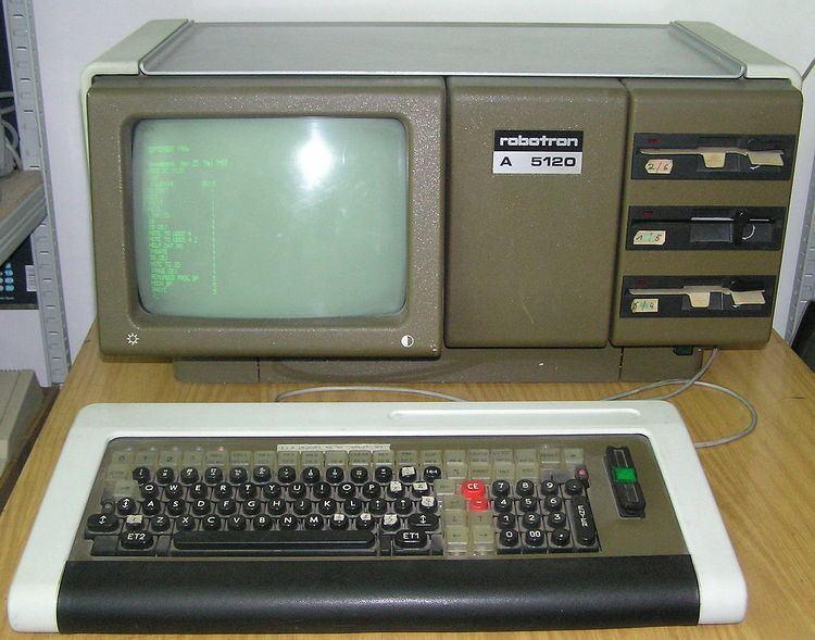 A 5120