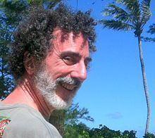 A. A. Attanasio httpsuploadwikimediaorgwikipediacommonsthu