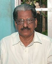A. A. Aziz httpsuploadwikimediaorgwikipediacommonsthu