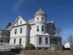 A. A. Garcelon House httpsuploadwikimediaorgwikipediacommonsthu