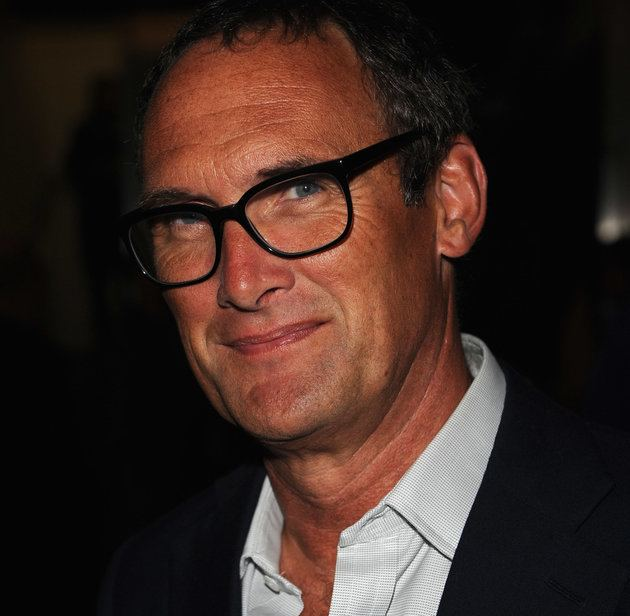 A. A. Gill AA Gill Restaurant Critic And Journalist Dies Aged 62 After Short