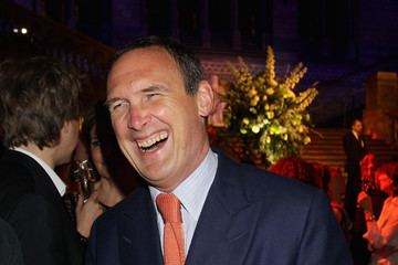 A. A. Gill AA Gill Pictures Photos amp Images Zimbio