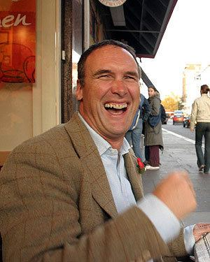 A. A. Gill wwwsmhcomauffximage20071207AAG07120702324