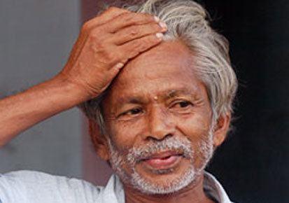 A. Aiyappan A Ayyappan remembered Kerala Latest News Kerala
