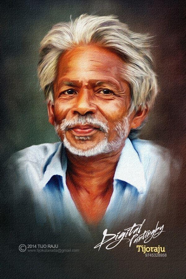 A. Aiyappan Tijo Raju January 2015
