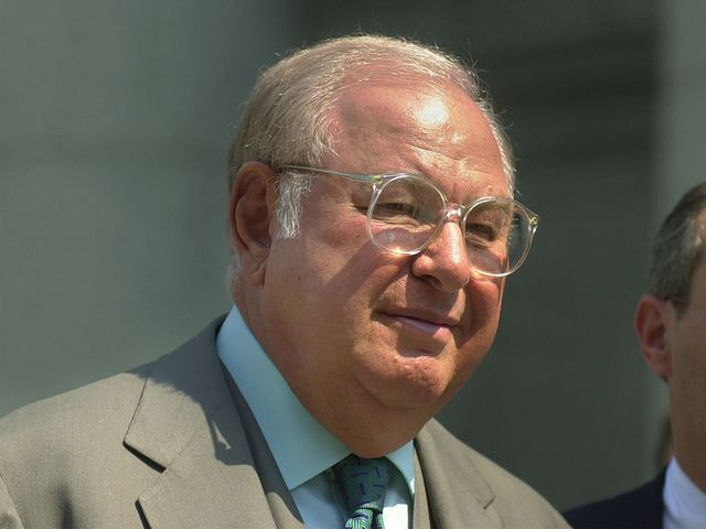A. Alfred Taubman Funeral service held for real estate developer A Alfred