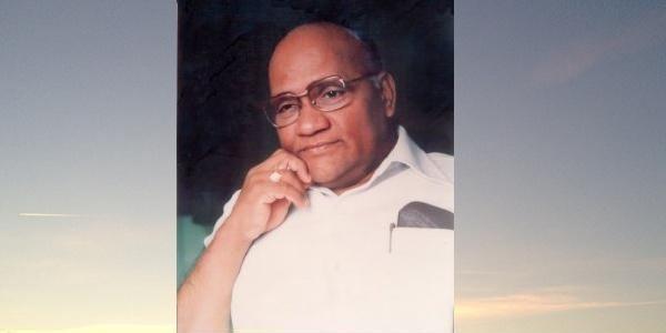 A. Amirthalingam Assassination of Tamil Leader Appapillai Amirthalingam by the LTTE