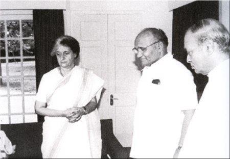 A. Amirthalingam Appapillai Amirthalingam The Tragedy of Moderate Politics