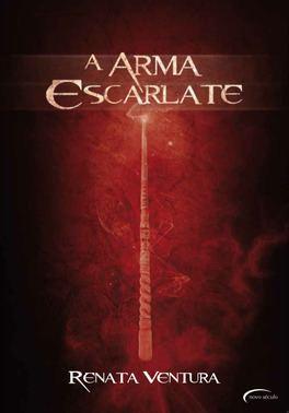 A Arma Escarlate httpsuploadwikimediaorgwikipediaenffcAA