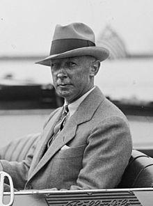 A. Atwater Kent httpsuploadwikimediaorgwikipediacommonsthu