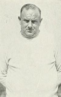 A. Austin Tate