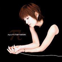 A (Ayumi Hamasaki EP) httpsuploadwikimediaorgwikipediaenthumb7