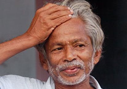A. Ayyappan A Ayyappan remembered Kerala Latest News Kerala
