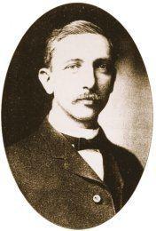 A. B. Graham httpsuploadwikimediaorgwikipediaen333Tri