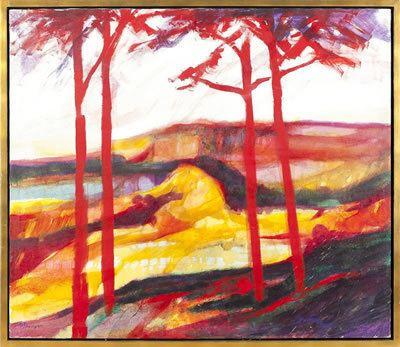 A. B. Jackson (painter) A B Jackson Artist Fine Art Prices Auction Records for A B