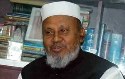 A. B. M. Mohiuddin Chowdhury mohiuddin20150308212551jpg