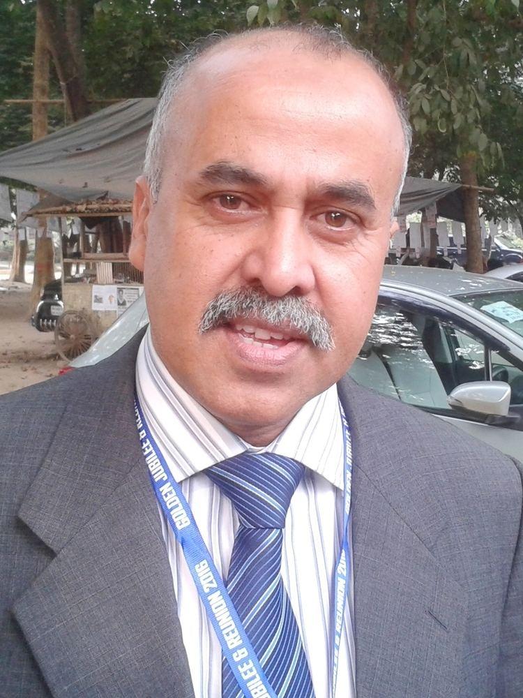 A B M Shawkat Ali A B M Shawkat Ali Wikipedia