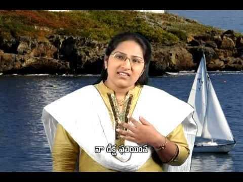 A. B. Masilamani Nadipinchu Naa Naava Sri ABMasilamani PART3 YouTube