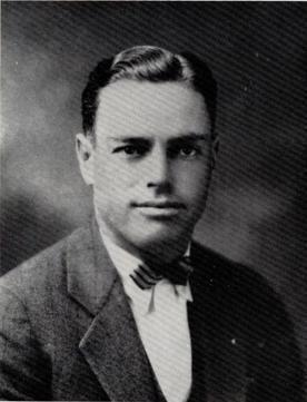 A. B. Morris