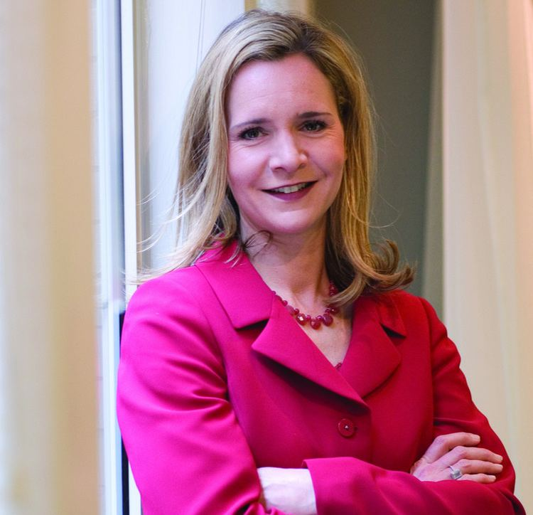 A. B. Stoddard AB Stoddard on Hillary Emails This I Did It My Way