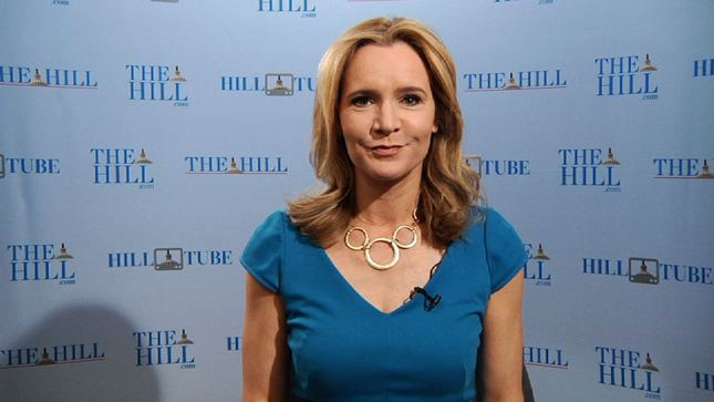 A. B. Stoddard ObamaCare39s numbers TheHill