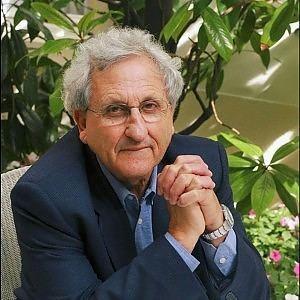 A. B. Yehoshua Yehoshua Tra i soldati a Gaza ho anche mio figlio ma al premier