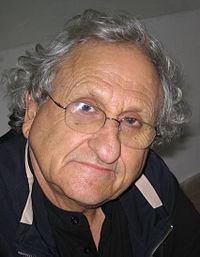 A. B. Yehoshua httpsuploadwikimediaorgwikipediacommonsthu
