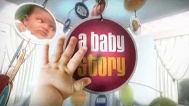 A Baby Story TLC39s A Baby Story Miami on Vimeo